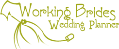 Professional event planners offering comprehensive wedding planning for lavish DC, MD, AZ & VA weddings, destination weddings & more
